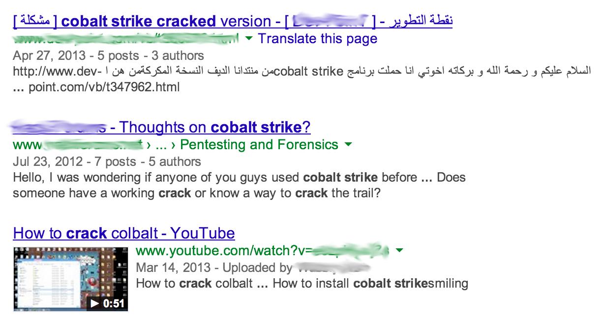 performing domainkeys lookup mdaemon crack