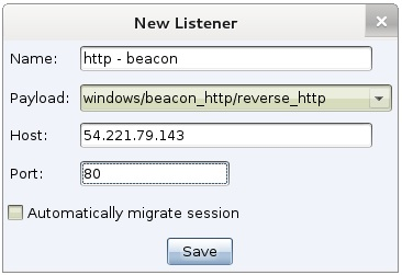 beacon_redirector