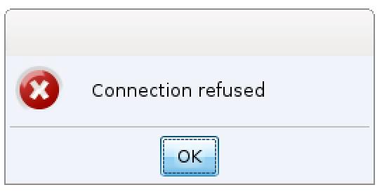 Connection Refused Error in Cobalt Strike   Strategic Cyber LLC